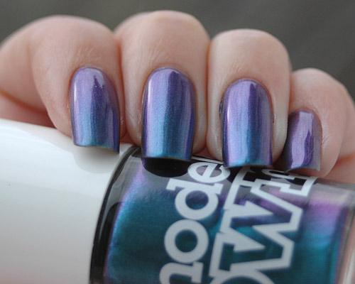 201201_models_own_aqua_violet_3