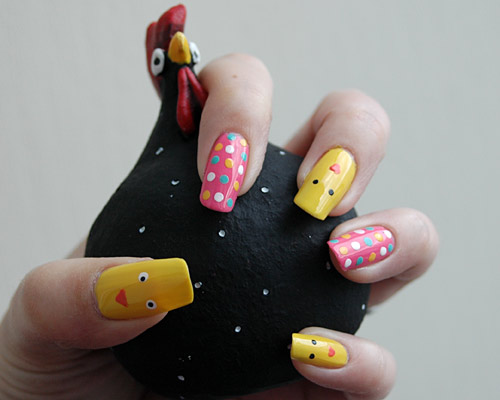 easter_manicure_2