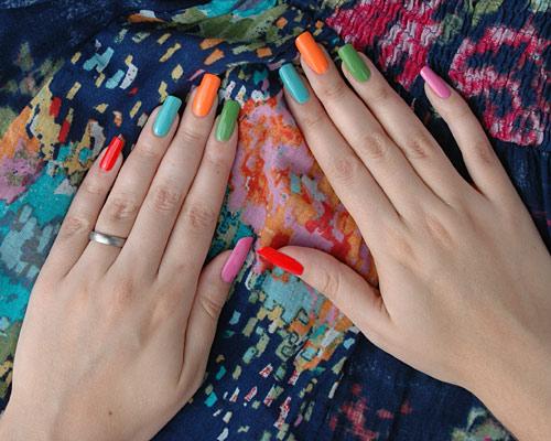201206_midsummer_manicure_2