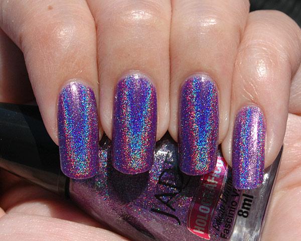 201208_jade_fascinio_violeta_3