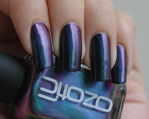 201208_ozotic_505_12