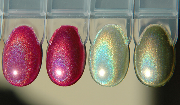 201303_china_glaze_hologlam_omg_comparison_1