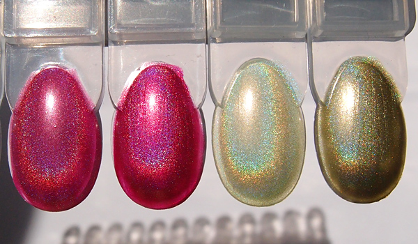 201303_china_glaze_hologlam_omg_comparison_2