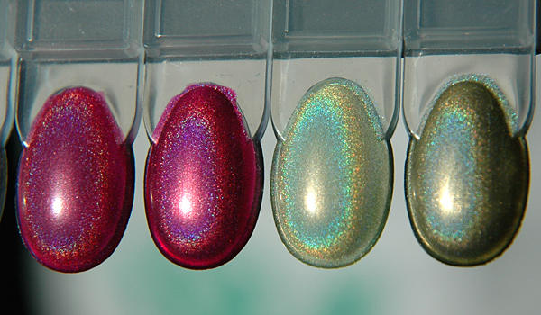 201303_china_glaze_hologlam_omg_comparison_3