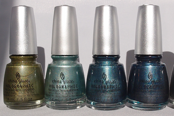 201303_china_glaze_hologram_haul_1