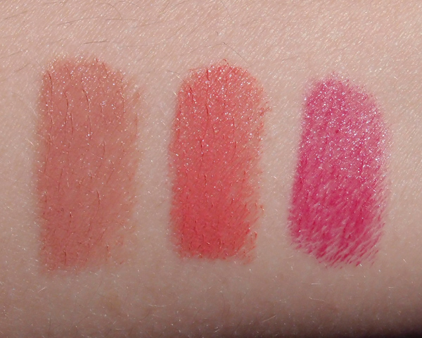 201303_too_faced_creme_lipstick_swatches