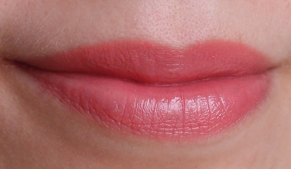 201303_too_faced_la_creme_lipstick_juicy_melons