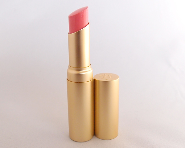 201303_too_faced_la_creme_lipstick_juicy_melons_1