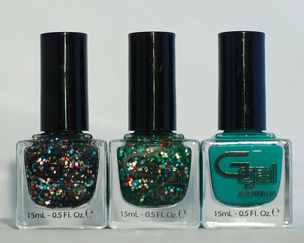 edgy_polish_glitter_gal_prize